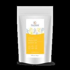 Травяной чай Palmira Альпийский луг 100 г