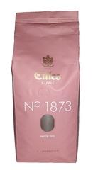 Кофе в зернах J.J.Darboven Eilles 1873 Beerig-Fein 500 г