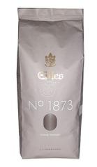 Кофе в зернах J.J.Darboven Eilles 1873 Nussig-Intensiv 500 г