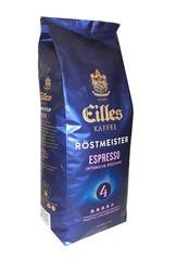 Кофе в зернах J.J. Darboven Eilles Espresso 1 кг