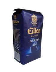 Кофе в зернах J.J.Darboven Eilles Gourmet Cafe 500 г