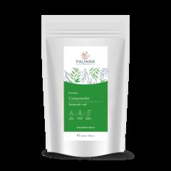 Зеленый чай Palmira Ганпаудер 100 г