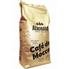 Кофе в зернах Alvorada Cafe do Mocca 1 кг