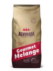 Кофе в зернах Alvorada Gourmet Melange 1 кг