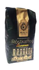 Кофе в зернах Mr.Rich Cinnamon 500 г