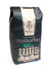 Кофе в зернах Mr.Rich Hazelnut 500 г