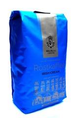Кофе в зернах Mr.Rich Irish Cream 500 г