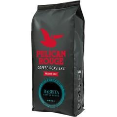 Кофе в зернах Pelican Rouge Barista 1 кг