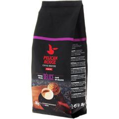Кофе в зернах Pelican Rouge Delice 500 г