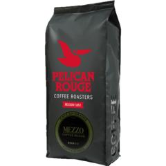 Кофе в зернах Pelican Rouge Mezzo 1 кг