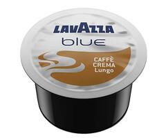 Кофе в капсулах Lavazza Blue Caffe Crema Dolce lungo 1 шт