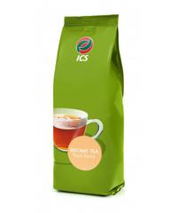 Растворимый чай Ics Instant Tea персик 1 кг